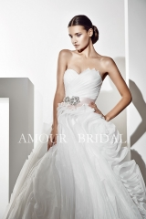 AMOUR BRIDAL